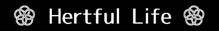 【不妊治療・妊活】富山県で口コミ評価1位の鍼灸整体「寿楽堂治療院」